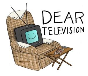 TV_dinner_2
