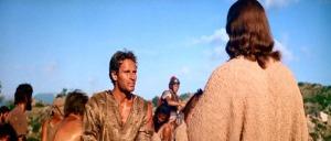Ben-Hur-und-Jesus-begegnen-sich-im-Film-von-1959