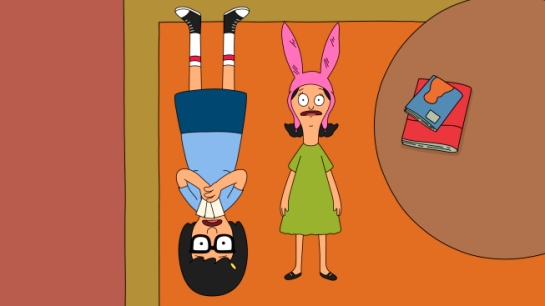 Bobs-Burgers-Season-3-Episode-21-Boyz-4-Now-1