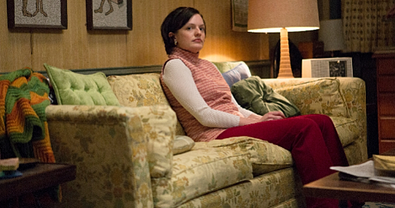Elisabeth-Moss-as-Peggy-Olson-in-Mad-Men-Season-7-Episode-5