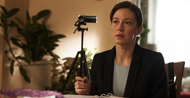 carrie.coon