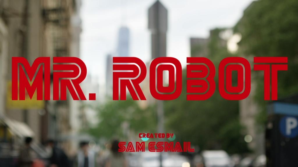 robot.shayla